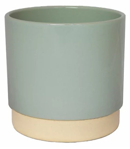 Eno Pot Soft Mint