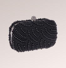 Pearl Evening Clutch Bag
