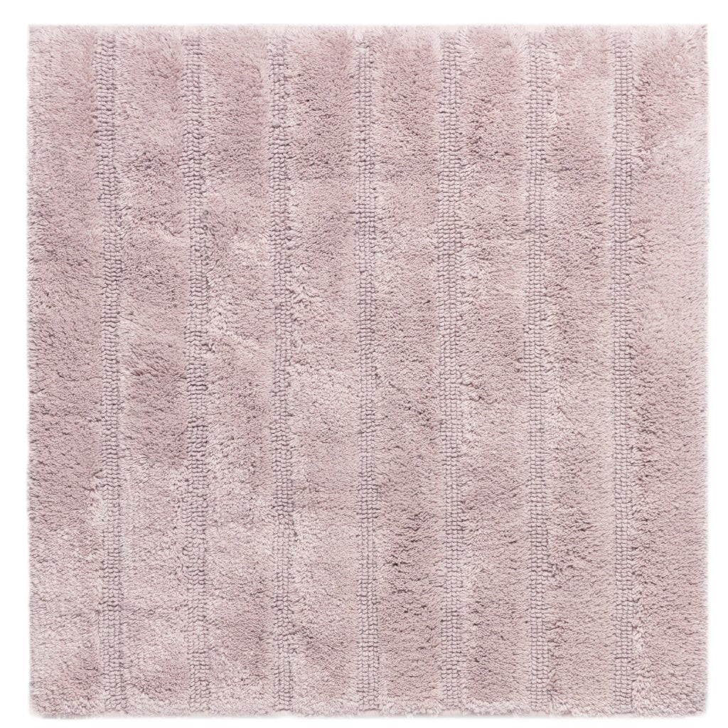 California - Bidetmat - Misty Pink