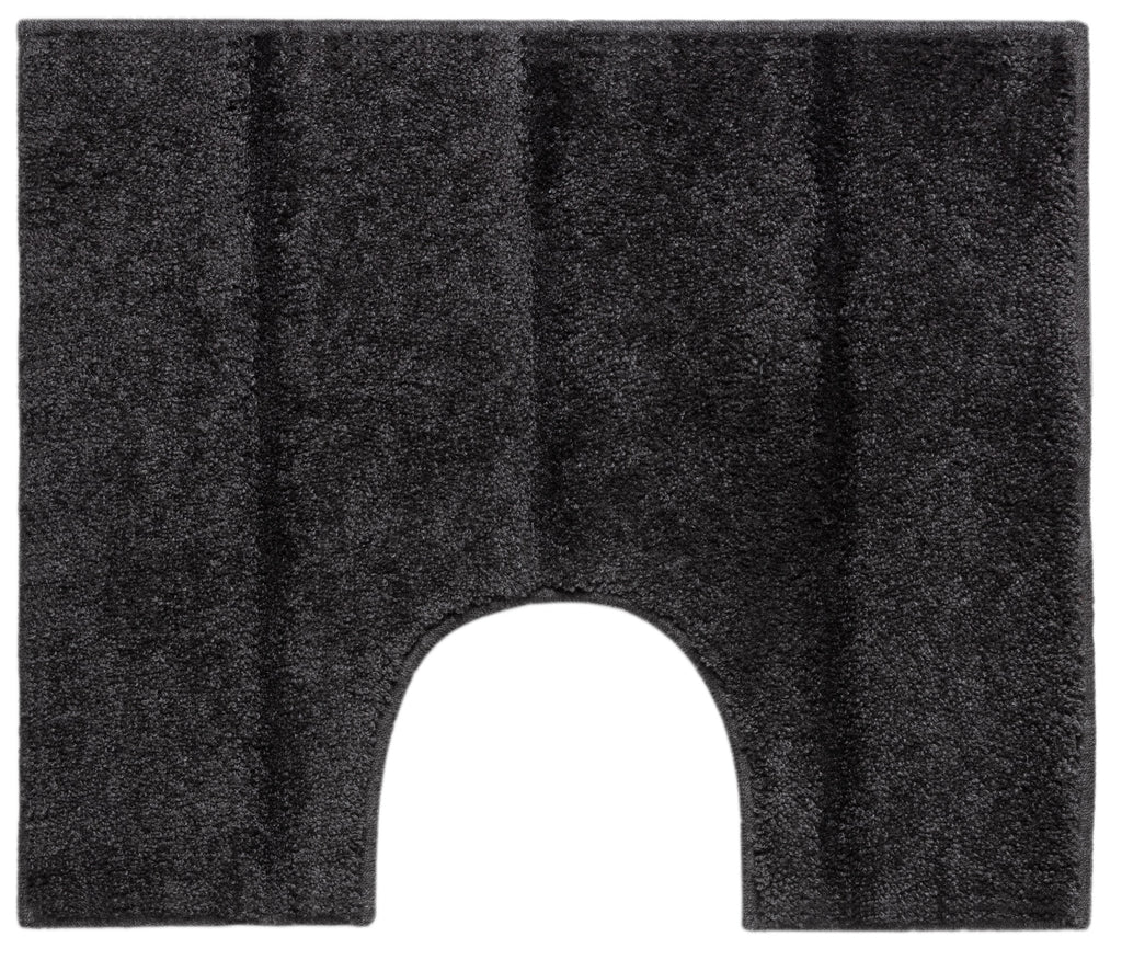 Ray WC mat - Anthracite