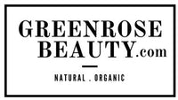 The online store selling 100% natural and organic beauty products here in Manila Philippines.