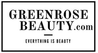 greenrosebeauty