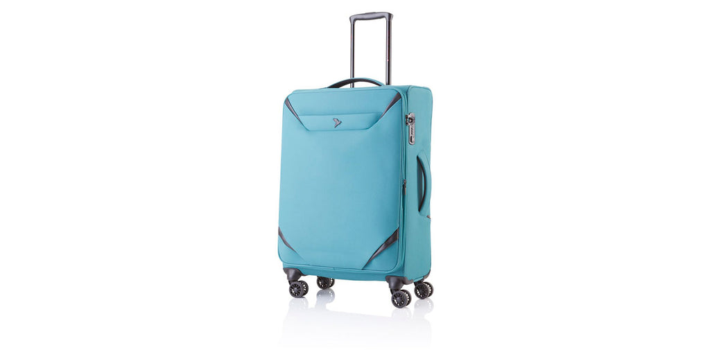 PACK EASY Go4 Trolley