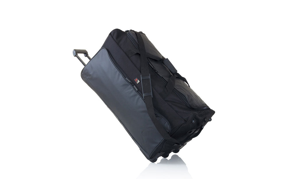 Pack Easy Light Bag Reisetasche