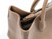 SWISS MADE Loris No. 16 (Beige)