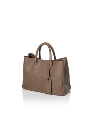 SWISS MADE Loris No. 16 (Taupe)