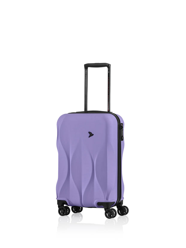 Galaxy Cabin-Trolley S (Lupine)
