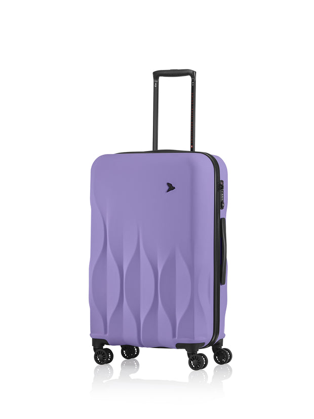 Galaxy Trolley M (Lupine)