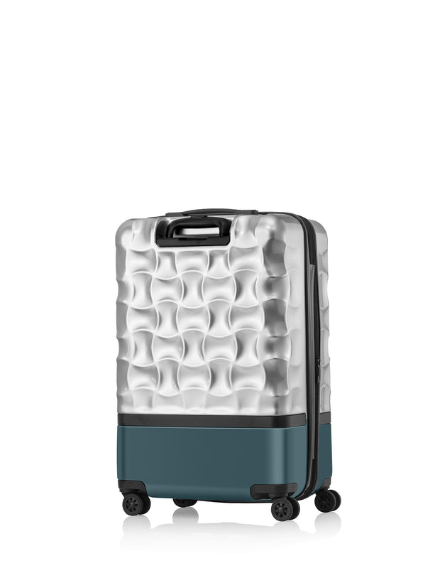 UpHill Trolley M (Silber)