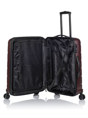 Peru Trolley M (Black)