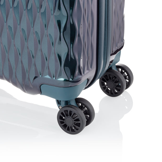 Flow Flash Cabin-Trolley S (Jasper)