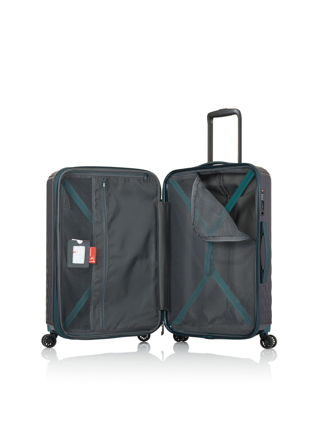 Flow Flash Trolley M (Jasper)