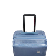 Flow Trolley M (Blau)