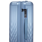 Flow Cabin-Trolley S (Blau)