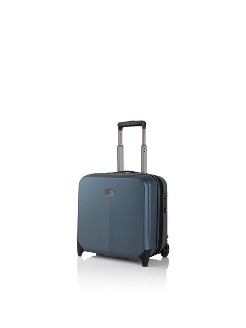 Genius Business Trolley (Citadell Blau)