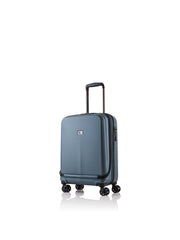 Genius, Business Cabin Trolley S, blau, citadel