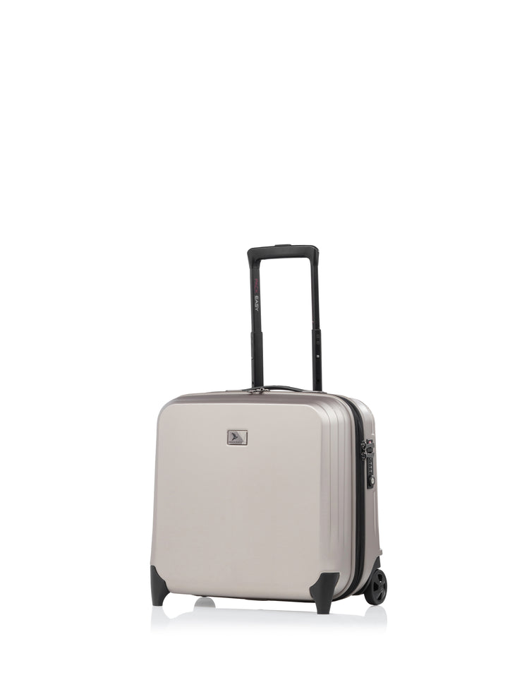 Genius, Business Cabin Trolley S, taupe