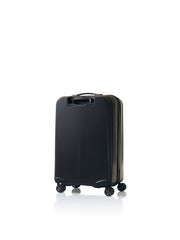 Art Collection Genius Cabin-Trolley S (Schwarz)
