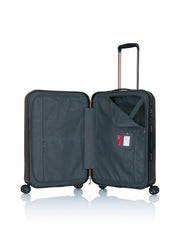 Art Collection Genius Trolley M (Schwarz)