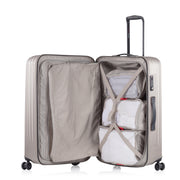 Genius Trolley L (Taupe)