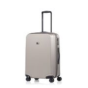 Genius Trolley M (Taupe)