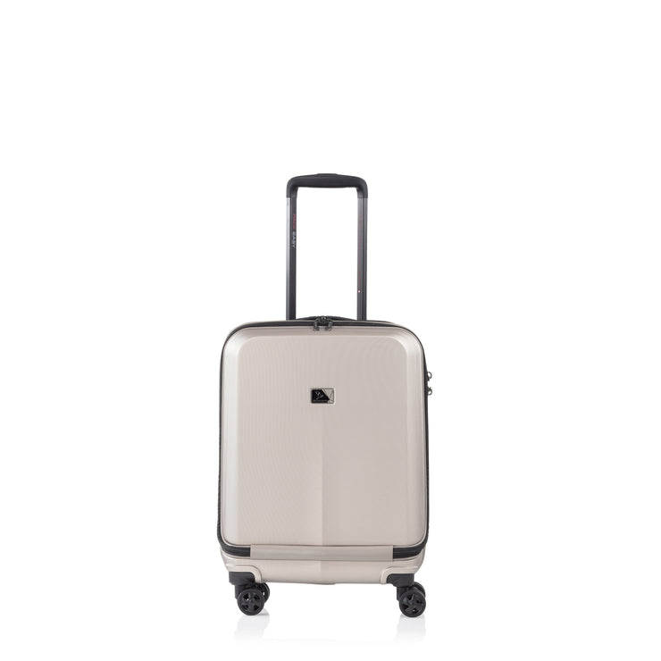 Genius Business Cabin-Trolley (Taupe)