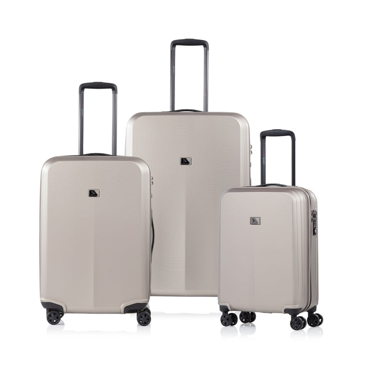 Art Collection Genius Trolley M (Taupe)