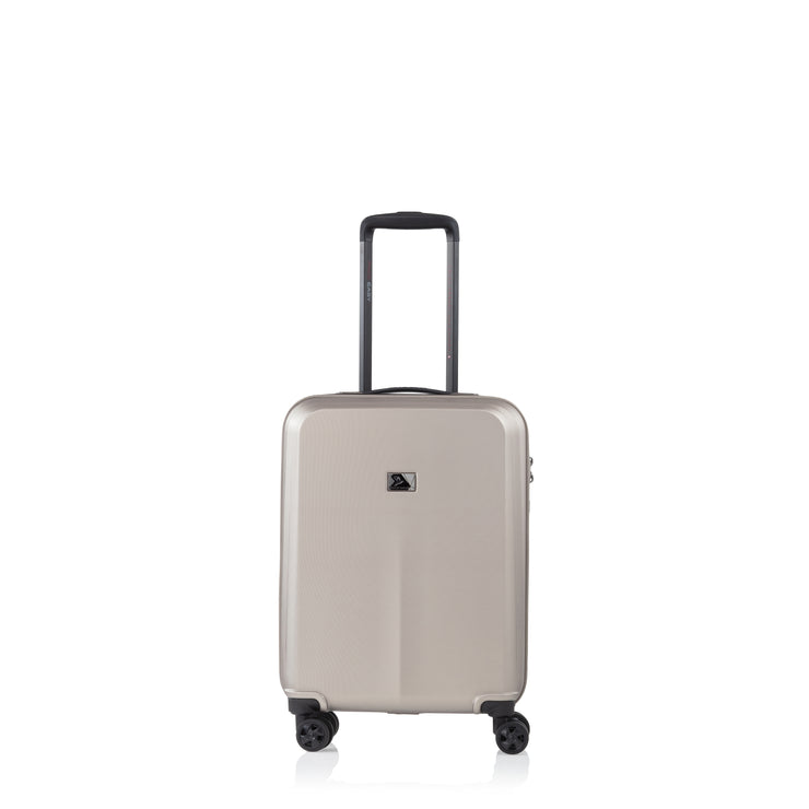 Genius Cabin-Trolley S (Taupe)