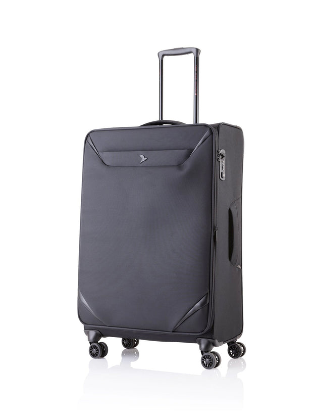 Go4 Trolley L (Black)