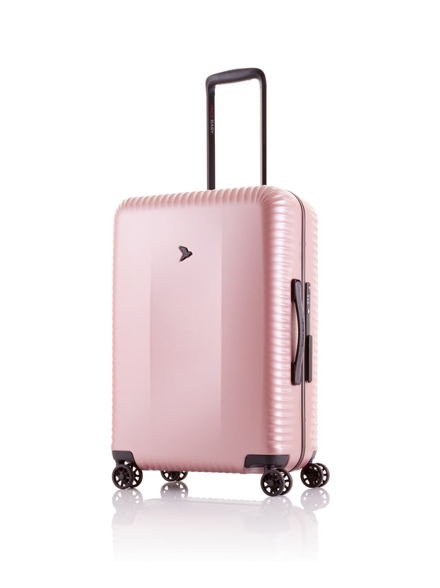 ART COLLECTION HiScore Trolley M (Rosé)