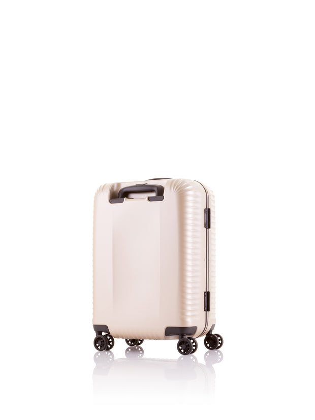ART COLLECTION HiScore Trolley S (Rosé)
