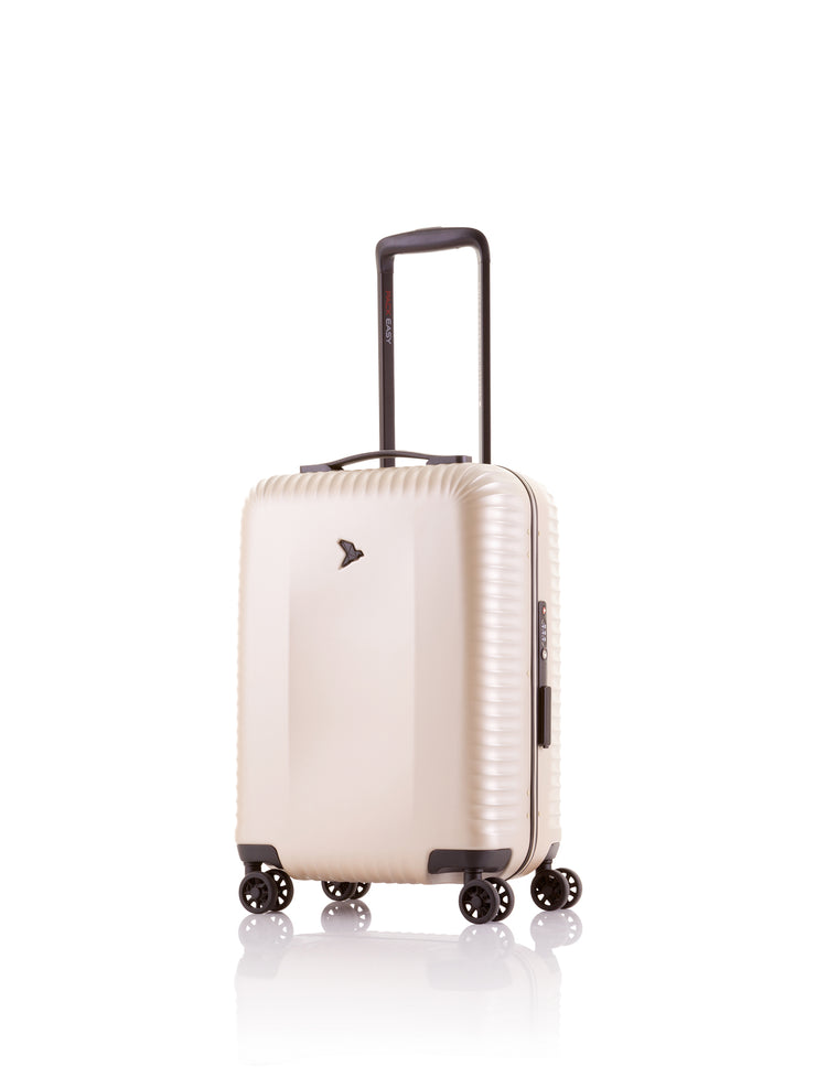 HiScore Trolley S (Champagne)