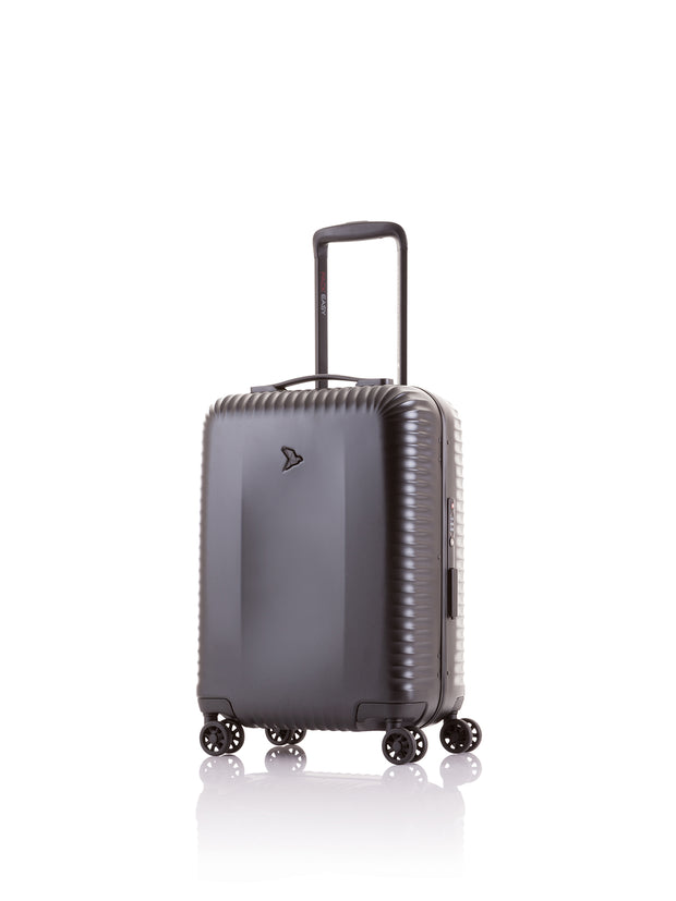 ART COLLECTION HiScore Trolley S (Black)