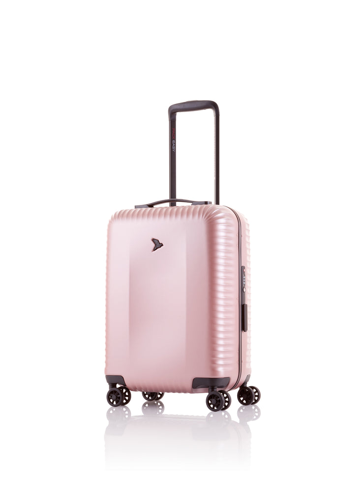 HiScore Trolley S (Rosé)