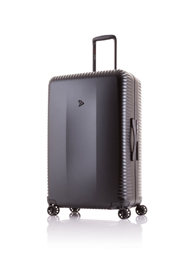 ART COLLECTION HiScore Trolley L (Schwarz)