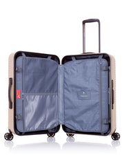 HiScore Trolley L (Black)