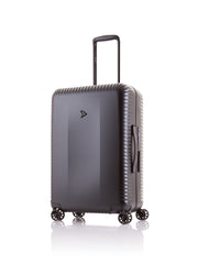 ART COLLECTION HiScore Trolley M (Schwarz)