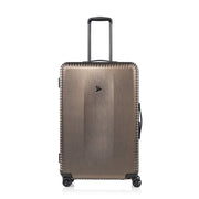 ART COLLECTION HiScore Trolley L (Bronze)