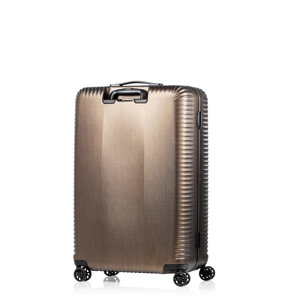 HiScore Trolley L (Bronze)
