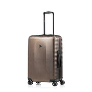 HiScore Trolley M (Bronze)