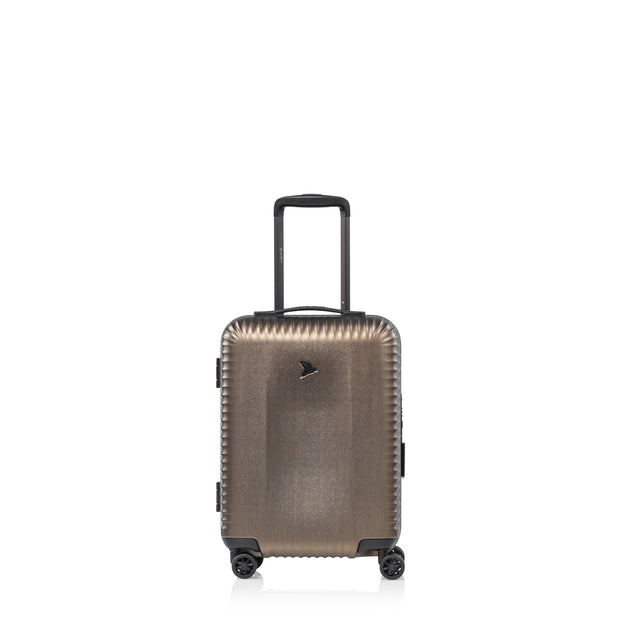 ART COLLECTION HiScore Trolley S (Bronze)
