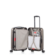 HiScore Trolley S (Bronze)