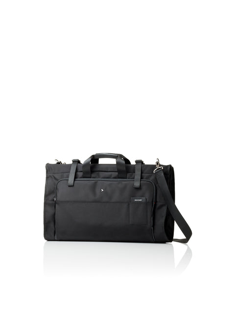 Horizon Suit Bag (Schwarz)