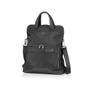 Horizon, Ladies business bag (Schwarz)