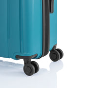 Icon Trolley L (Petrol)
