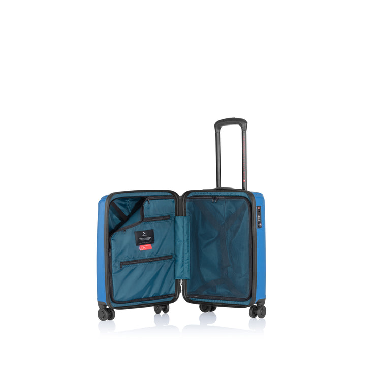 Icon Cabin-Trolley S (Blau)
