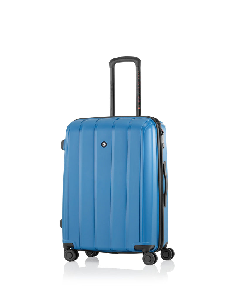 Icon Trolley M (Blau)