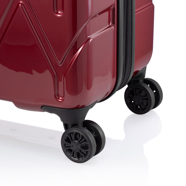Imperial Trolley XXL (Bordeaux)