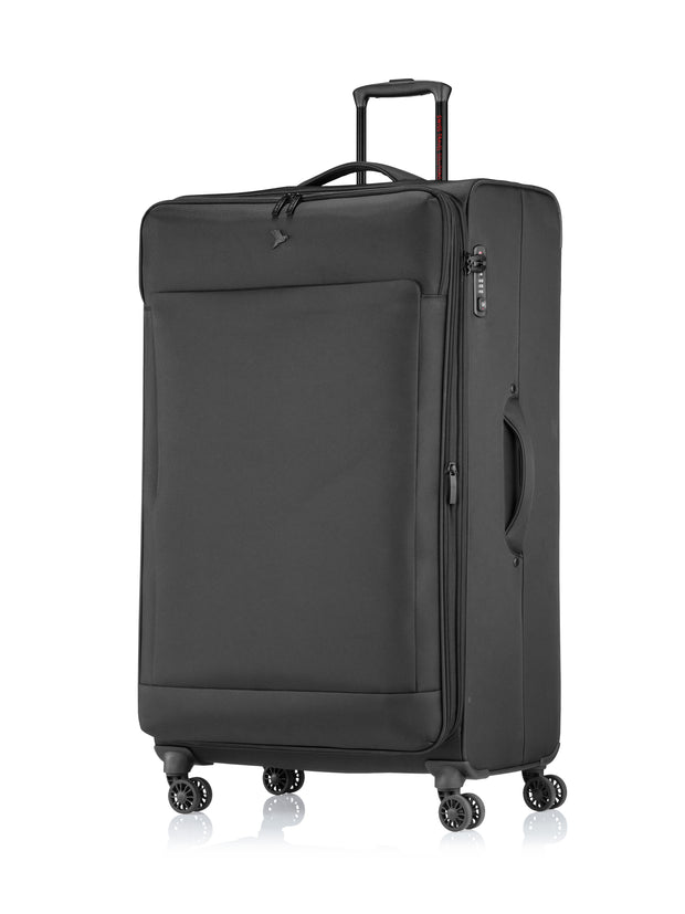 Infinity Trolley XXL (black)