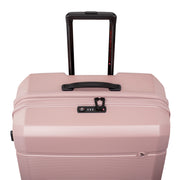 Keeper Trolley L (Rosa)